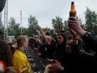 Sweden-Rock-Festival-2014-Festival-Life-Rebecca-f7275