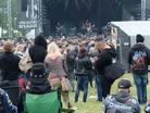 Sweden-Rock-Festival-2014-Festival-Life-Rebecca-f7284
