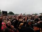 Sweden-Rock-Festival-2014-Festival-Life-Rebecca-f7298