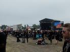 Sweden-Rock-Festival-2014-Festival-Life-Rebecca-f7327