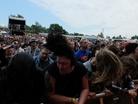 Sweden-Rock-Festival-2014-Festival-Life-Rebecca-f7397