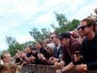 Sweden-Rock-Festival-2014-Festival-Life-Rebecca-f7405
