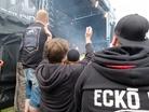 Sweden-Rock-Festival-2014-Festival-Life-Rebecca-f7411