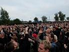 Sweden-Rock-Festival-2014-Festival-Life-Rebecca-f7414