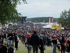 Sweden-Rock-Festival-2014-Festival-Life-Rebecca-f7420