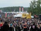 Sweden-Rock-Festival-2014-Festival-Life-Rebecca-f7421