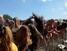 Sweden-Rock-Festival-2014-Festival-Life-Rebecca-f7436