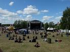 Sweden-Rock-Festival-2014-Festival-Life-Rebecca-f7456
