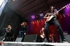 Sweden-Rock-Festival-20140604 Black-Trip--0010-7