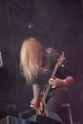 Sweden-Rock-Festival-20140604 Black-Trip--0906