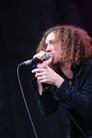 Sweden-Rock-Festival-20140604 Black-Trip--0917