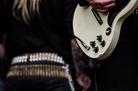 Sweden-Rock-Festival-20140604 Black-Trip 8893