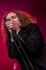 Sweden-Rock-Festival-20140604 Black-Trip 8910