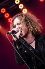 Sweden-Rock-Festival-20140604 Black-Trip 8920