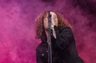 Sweden-Rock-Festival-20140604 Black-Trip 8961