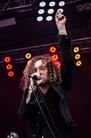 Sweden-Rock-Festival-20140604 Black-Trip 9014