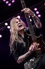 Sweden-Rock-Festival-20140604 Black-Trip 9048