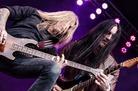 Sweden-Rock-Festival-20140604 Black-Trip 9054