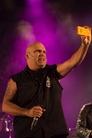 Sweden-Rock-Festival-20140604 Blaze-Bayley 0482
