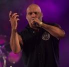 Sweden-Rock-Festival-20140604 Blaze-Bayley 0494