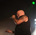 Sweden-Rock-Festival-20140604 Blaze-Bayley 0529