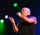 Sweden-Rock-Festival-20140604 Blaze-Bayley 0567
