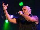 Sweden-Rock-Festival-20140604 Blaze-Bayley 0569