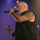 Sweden-Rock-Festival-20140604 Blaze-Bayley 0580