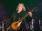 Sweden-Rock-Festival-20140604 Blaze-Bayley 0590