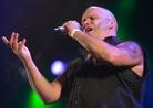 Sweden-Rock-Festival-20140604 Blaze-Bayley 0610