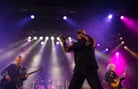 Sweden-Rock-Festival-20140604 Blaze-Bayley 7440
