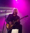Sweden-Rock-Festival-20140604 Blaze-Bayley 7459