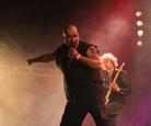 Sweden-Rock-Festival-20140604 Blaze-Bayley 7483
