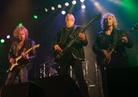 Sweden-Rock-Festival-20140604 Blaze-Bayley 7512