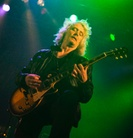 Sweden-Rock-Festival-20140604 Blaze-Bayley 7515