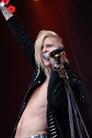 Sweden-Rock-Festival-20140604 Dust-Bowl-Jokies--0852