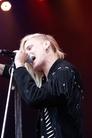 Sweden-Rock-Festival-20140604 Dust-Bowl-Jokies--0858
