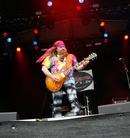 Sweden-Rock-Festival-20140604 Eddie-Meduza-Lever--0003-7