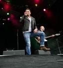 Sweden-Rock-Festival-20140604 Eddie-Meduza-Lever--0025-4