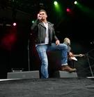 Sweden-Rock-Festival-20140604 Eddie-Meduza-Lever--0026-4