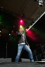 Sweden-Rock-Festival-20140604 Eddie-Meduza-Lever--0028-4