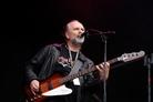 Sweden-Rock-Festival-20140604 Eddie-Meduza-Lever--0876