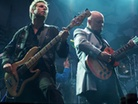 Sweden-Rock-Festival-20140604 Magnum 0148