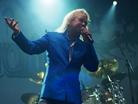 Sweden-Rock-Festival-20140604 Magnum 0149