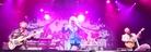 Sweden-Rock-Festival-20140604 Magnum 0157