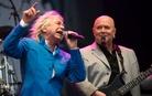 Sweden-Rock-Festival-20140604 Magnum 0363