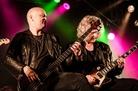 Sweden-Rock-Festival-20140604 Paul-Dianno-Vs-Blaze-Bayley 9382
