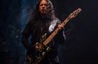 Sweden-Rock-Festival-20140604 Queensryche 9473