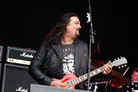 Sweden-Rock-Festival-20140604 Vdelli--0796