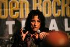 Sweden-Rock-Festival-20140605 Alice-Cooper-Presskonferens--0020-10